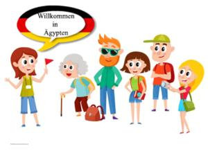 وظائف لمتحدثى اللغة الالمانية مرشد-سياحى-باللغة-الالمانية Reiseleiter