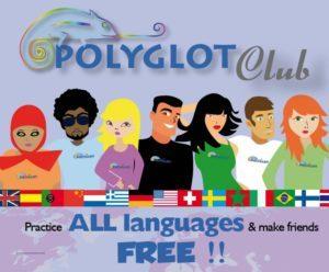 Polyglot-Club