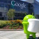 Betriebssystem » Android von Google-نظام التشغيل أندرويد من جوجل