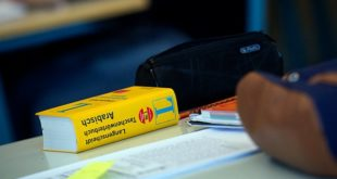 قواميس اللغة الألمانية تحميل