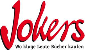 مواقع شراء الكتب الالمانية والقواميس-jokers