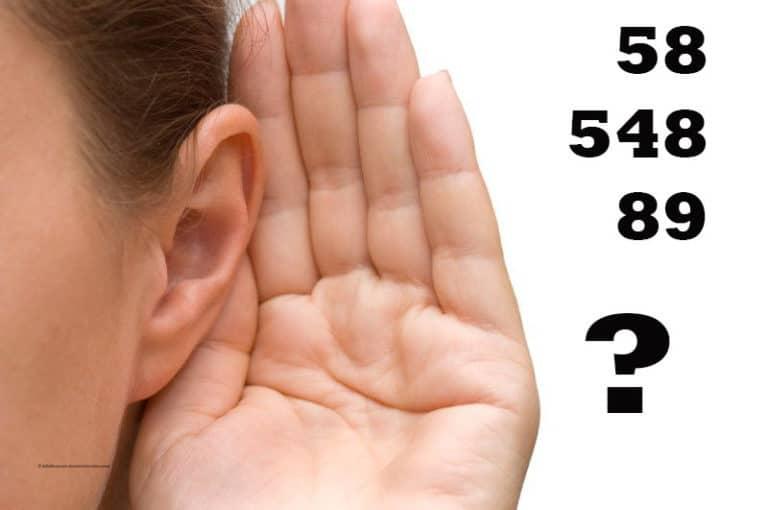 تمرين-على-فهم-الأرقام-الألمانية1