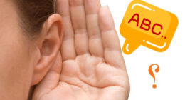 تمرين على فهم محادثات ألمانية قصيرة -تمرينات السماع A2
