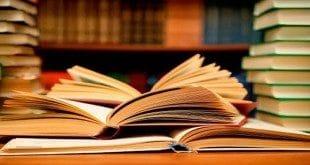 قصص-وروايات-المانية-بسيطة-لتعلم-اللغة-الالمانية