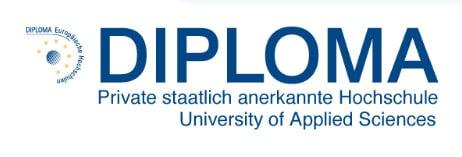 التعليم عن بعد فى ألمانيا Fernstudium in Deutschland DIPLOMA Hochschule