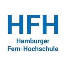 التعليم عن بعد فى ألمانيا Fernstudium in Deutschland HFH - Hamburger Fern-Hochschule