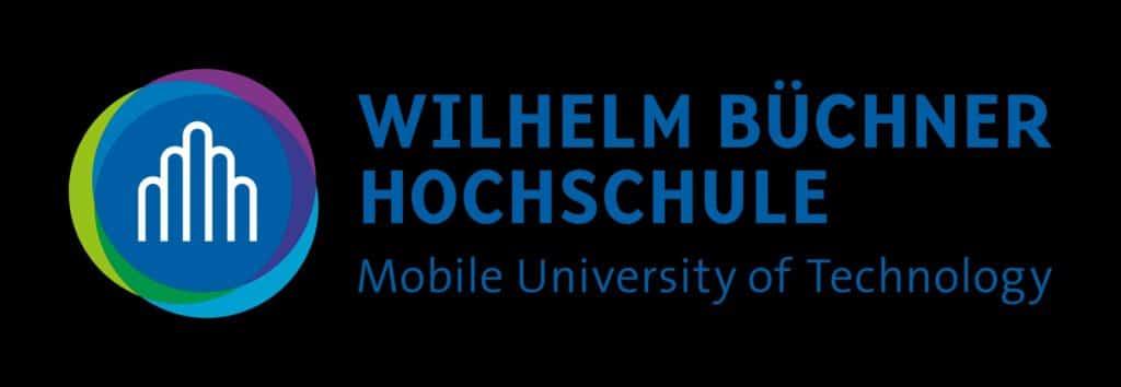 التعليم عن بعد فى ألمانيا Fernstudium in Deutschland Wilhelm Büchner Hochschule