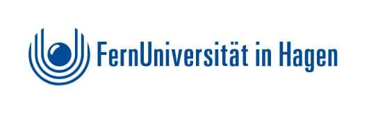 التعليم عن بعد فى ألمانيا Fernstudium in Deutschland  جامعة هاجن