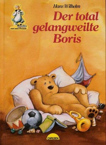 Der-total-gelangweilte-Boris