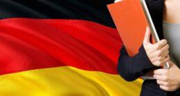 منح دراسية فى ألمانيا Stipendien in Deutschland وكيفية التقديم عليها وأهم الهيئات الألمانية المقدمة لها