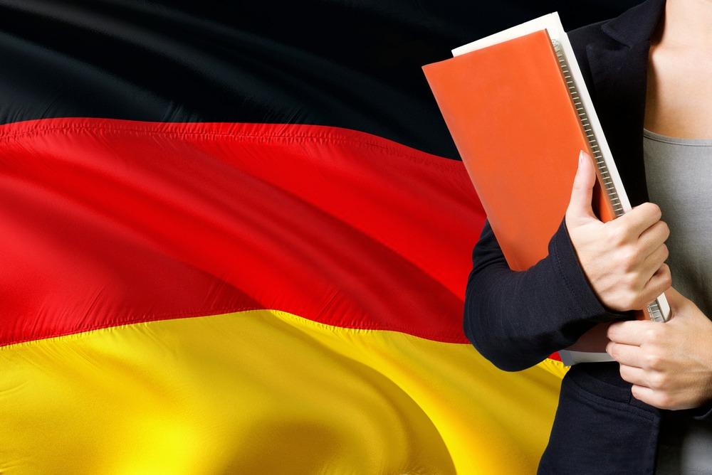 منح دراسية فى ألمانيا