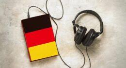 تمارين سماعى Hörverstehen B2 إختبارات تحديد مستوى B2 تمارين صوتية