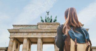 حساب بنكى مجمد للدراسة فى ألمانيا ماهو؟ وطريقة فتحة على الإنترنت بالتفصيل Das Sperrkonto in Deutschland