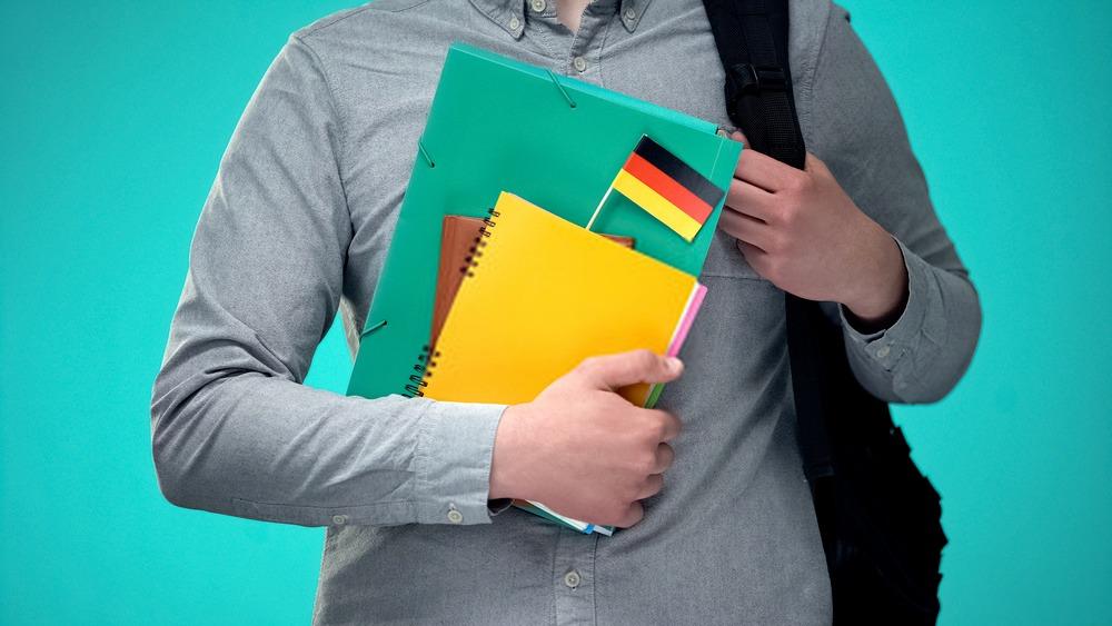 ترتيب الجامعات الالمانية عالميا وأفضل 15 جامعة ألمانية فى ألمانيا