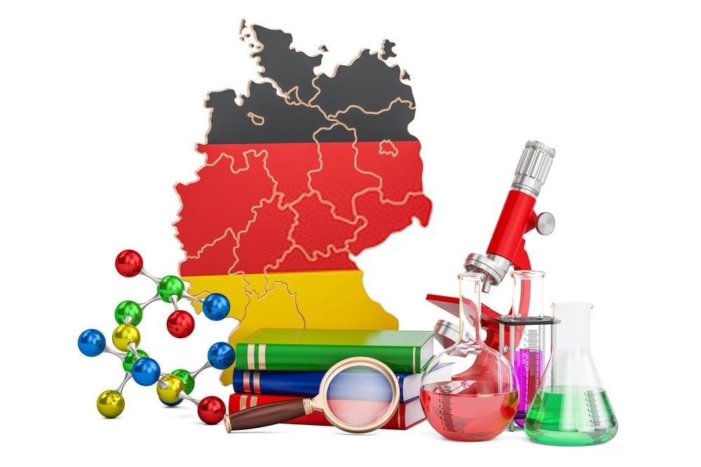 ترتيب الجامعات الالمانية عالميا وأفضل 15 جامعة ألمانية للدراسة 2020 فى ألمانيا