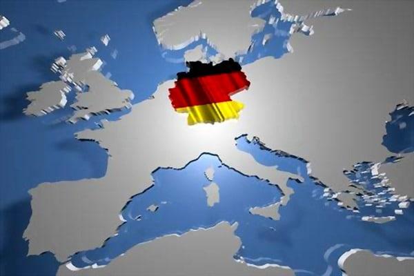 خريطة ألمانيا بالتفصيل الولايات الألمانية وعواصمها وأهم مدنها معلومات وحقائق