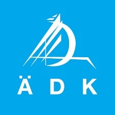 ÄDK - Ägyptisch-Deutsches Kulturzentrum مركز الثقافى المصرى الألمانى ÄDK