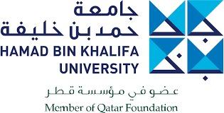 جامعة حمد بن خليفة تعليم اللغة الألمانية فى قطر