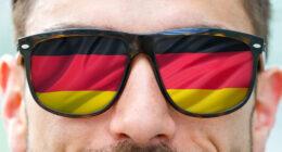 دليل البحث عن عمل فى ألمانيا خطوة خطوة € كيف تجد وظيفة فى ألمانيا بسهولة