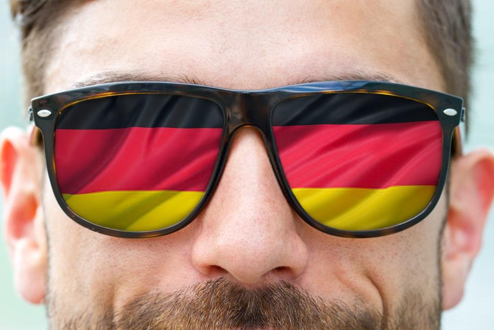 وظيفة فى ألمانيا
