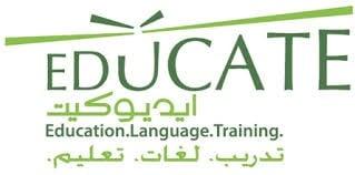 مركز إيديوكيت Educate Learning Center qatar معهد تعليم اللغة الألمانية