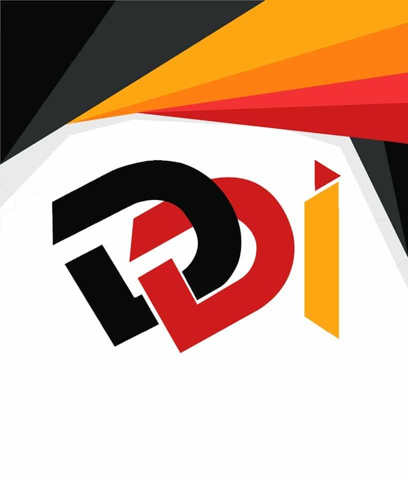 معهد DDI تعليم اللغة الألمانية