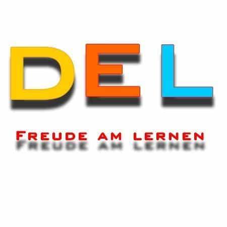 معهد DEL-Hueber German Courses لتعليم اللغة الألمانية