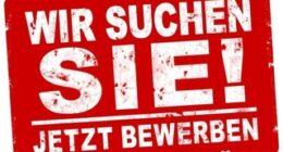 أكثر وظائف مطلوبة فى ألمانيا من 2020 إلى 2026 ومواقع البحث عن عمل فى ألمانيا