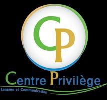 centre privilege مركز تعليم اللغة الألمانية بالمغرب