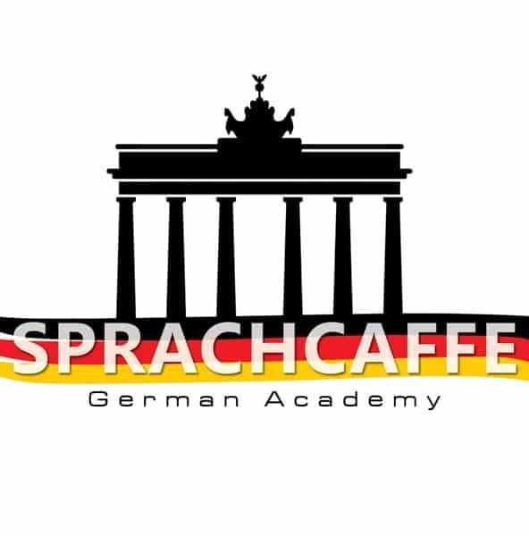 sprachcaffe أكاديمية تعليم اللغة الألمانية
