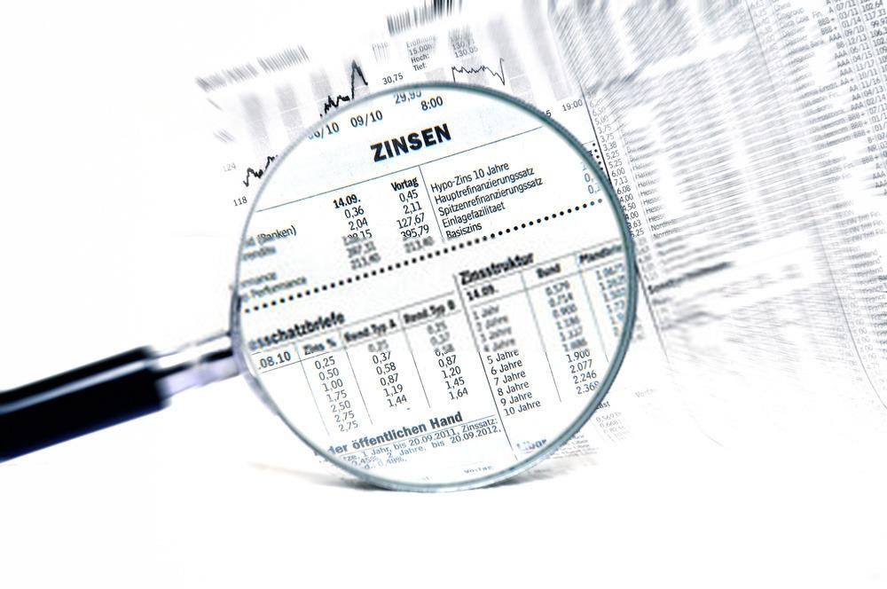 الاستثمار في ألمانيا بفتح حساب إستثمارى أو وديعة Depotkonto لدى أحد البنوك