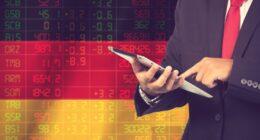 الاستثمار في ألمانيا وأفضل وسائل الاستثمار فى ألمانيا مزايا ومخاطر