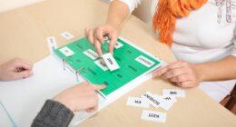 تمرينات على ضمائر الاستفهام فى اللغة الألمانية Interrogativpronomen