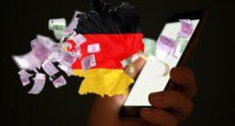 عقود التليفون والإنترنت فى ألمانيا Handy und Internet verträge in Deutschland معلومات مفصلة مميزات وعيوب