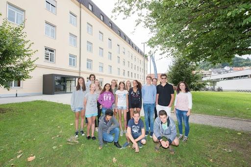 Deutsch in Graz: Deutschkurse und ÖSD-Prüfungen