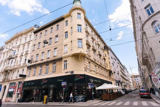 Deutschkurse in Wien | IFU Sprachschulung