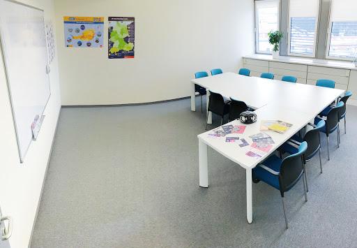EduStream GmbH