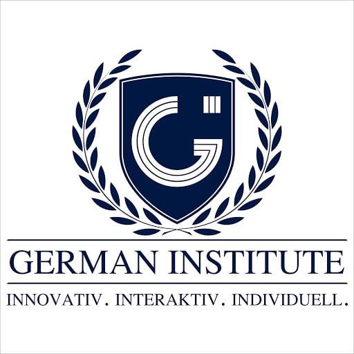 German Institute Stuttgart