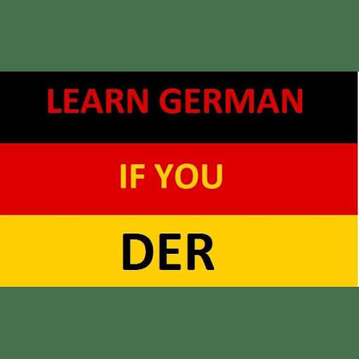 German teacher Vienna