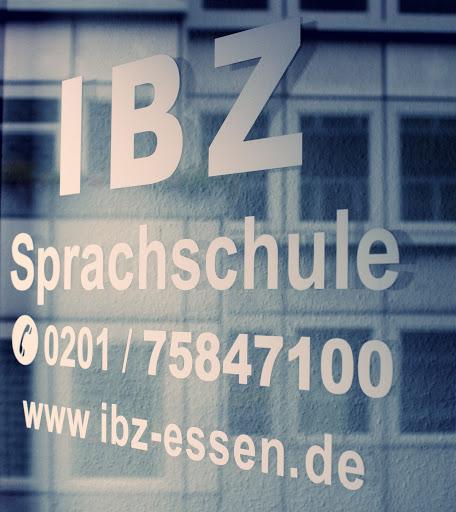 IBZ - Interkulturelles Bildungszentrum gGmbH