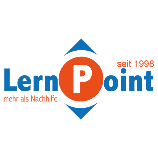 Lernpoint