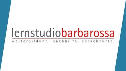 Lernstudio Barbarossa Wesel