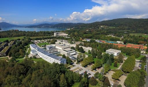 Sprachenzentrum Deutsch in Österreich