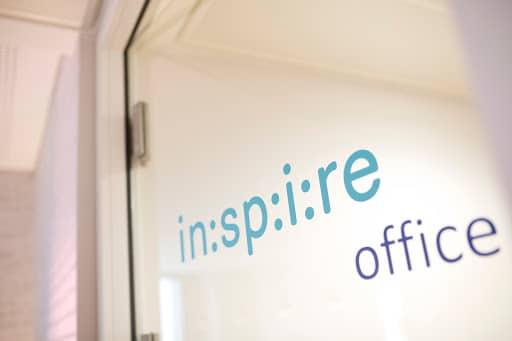 inspire GmbH (vormals educom GmbH Österreich)