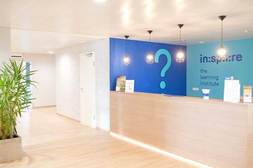 inspire GmbH