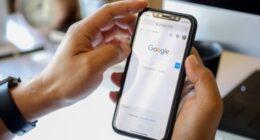 كيف تدعم خدمات جوجل تعلم اللغة الألمانية مجاناً وكيف تفيدك فى تعلم الألمانيةولماذا؟
