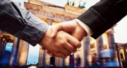 العمل في ألمانيا دون التحدث باللغة الألمانية 7+ وظيفة محتملة يمكن التقديم عليها