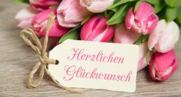 87+ عبارات التهنئة والمواساة باللغة الألمانية أعياد زواج ميلاد نجاح وفاة