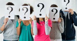 48 سؤال باللغة الألمانية لكسر ملل المحادثات النمطية لمستويات B2/C1/C2*