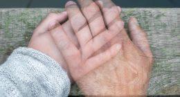 مفردات ألمانية عن العلاقات الإجتماعية Soziale Beziehungen زواج علاقة طلاق بالأمثلة